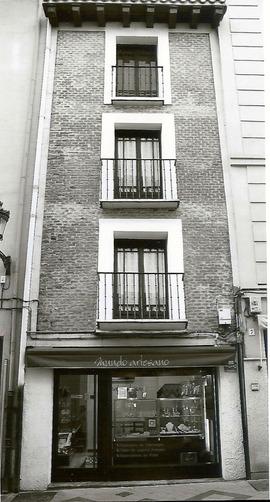 joyeros artesanales en Valladolid
