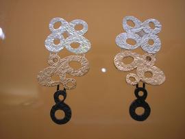 joyería artesana en Valladolid