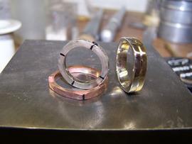 arreglo de joyas en Valladolid