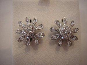 joyas hechas a mano en Valladolid