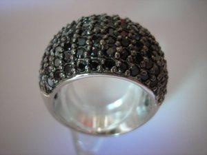 artesanía en joyas en Valladolid